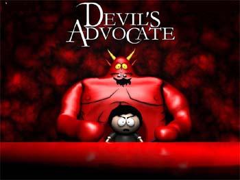 Etre l'avocat du diable dans Expressions avocat_diable