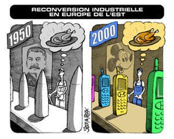 Les différentes politiques économiques... dans Economie mondialisation1
