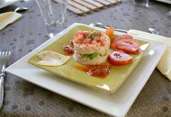 Mettre les petits plats dans les grands dans Expressions plats