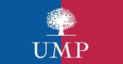 Les risques électoraux dans Politique ump1