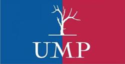 ump2 dans Politique