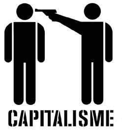 Le progrès économique... dans Economie capitalisme_tue